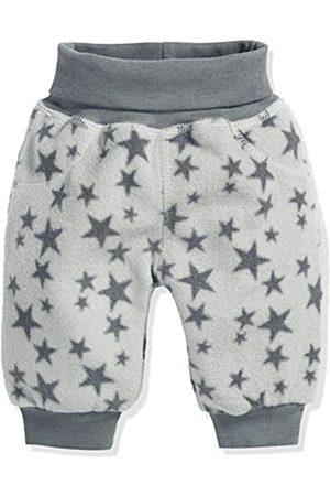 Schnizler Baby Trouser