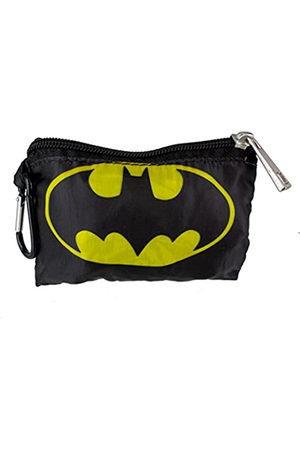 Paladone DC Comics Batman Pop Up Backpack Casual Daypack, 45 cm