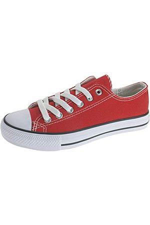 Beppi Women's Zapatos Sneaker