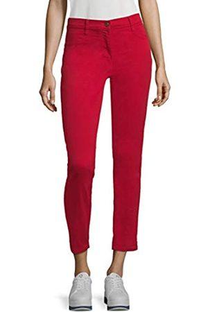 Betty Barclay Women's 5623/9706 Trouser