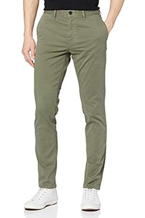HUGO BOSS Men's Schino-Modern Trouser