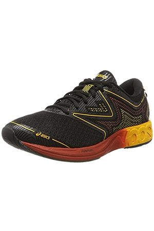 Asics Men's Noosa FF, Men's Running Shoes, ( / Fusion/ Clay)