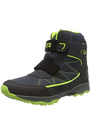 LICO Unisex Adults' Pelle V Snow Boots