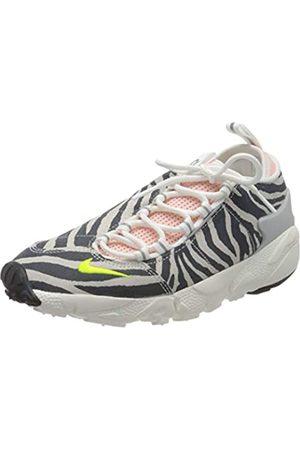 Nike Women's W AIR Footscape NXN Running Shoe