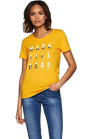 HUGO BOSS Women's Taprinty T-Shirt