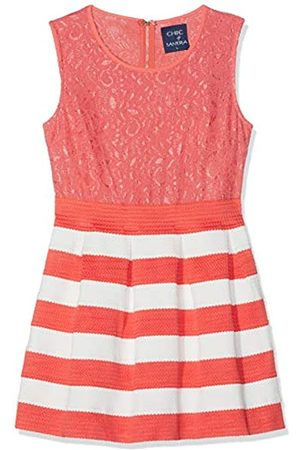 Tantra Women's Dress With Strpped Skirt sleeveless dressed