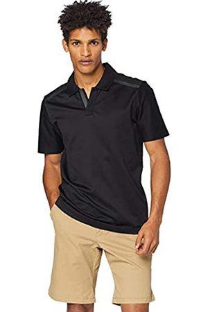 HUGO BOSS Men's Proven Polo Shirt