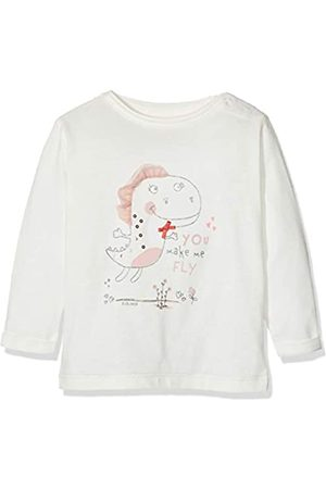 s.Oliver Baby/_Girls T-Shirt