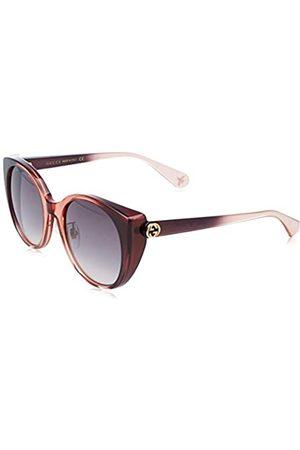 Gucci Women's GG0369S-003 Sunglasses
