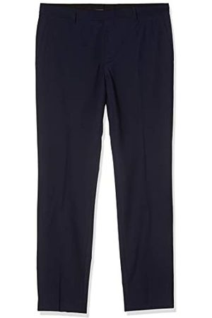 Strellson Men's Mercer2.0 2 12 Suit Trousers