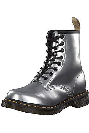 Dr. Martens Women's 24865040_38 Trekking Shoes