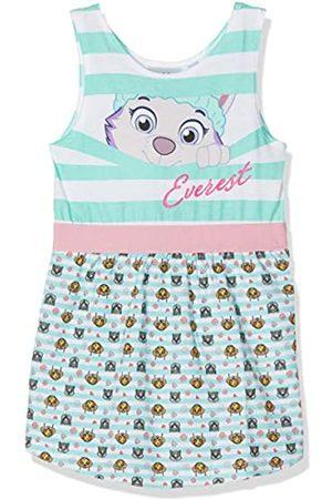 Nickelodeon Girl's Paw Patrol Dress
