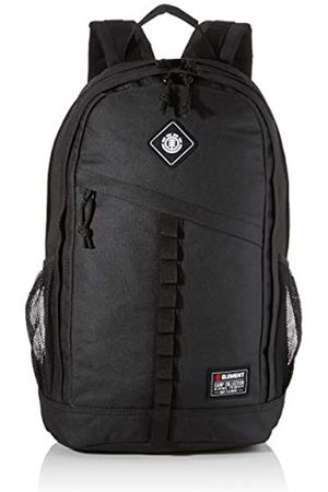 Element Accessories Casual Daypack, 52 cm