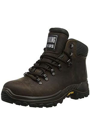Grisport Unisex Avenger Hiking Boot