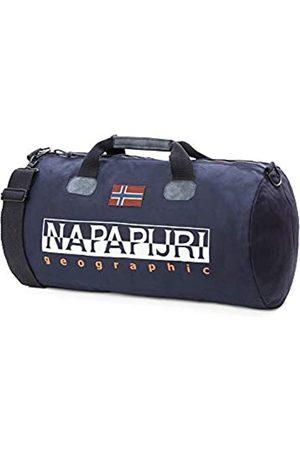 Napapijri Bering El Sports Bag 0 cm - N0YIY4