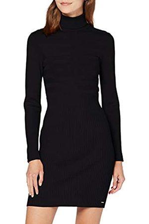 Morgan Women's 192-rmento.n Dress