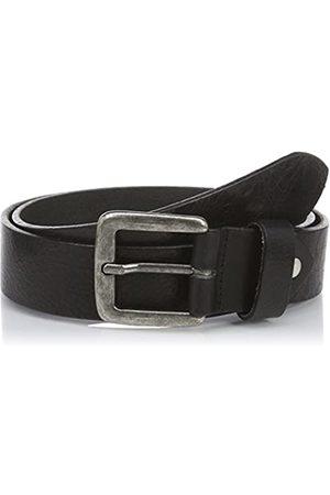 MGM Lino Belt