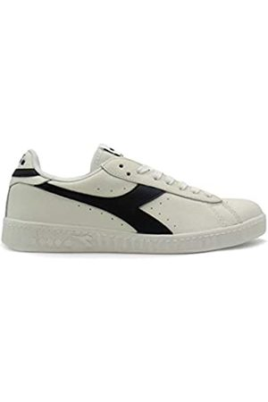 Diadora Sports shoe GAME L LOW for man and woman