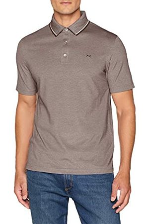 BRAX Men's Petter Easy Care Polo Shirt