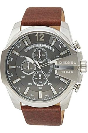 Diesel Men's Watch DZ4290