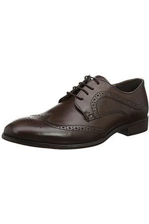 Red Tape Mens Mottram Formal Shoe