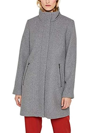 ESPRIT Women's 099ee1g014s Coat