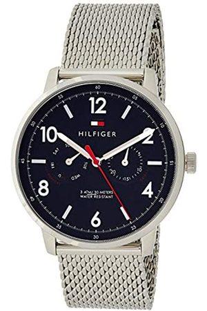 Tommy Hilfiger Men's Watch 1791354