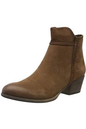 Marco Tozzi Women's 2-2-25308-23 Ankle Boots, (Cognac 306)