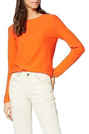 Marc O'Polo Women's M02600660289 Sweater
