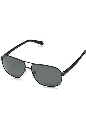 Vogue Eyewear Women's 0VO5105S 246411 55 Sunglasses