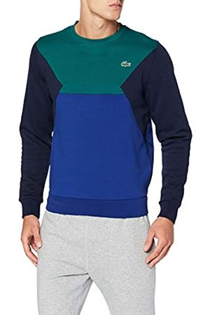 Lacoste Sport Men's Sh1641 Sweatshirt