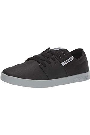 Supra Stacks II, Unisex Sneaker, ( Tuf/Lt 057)