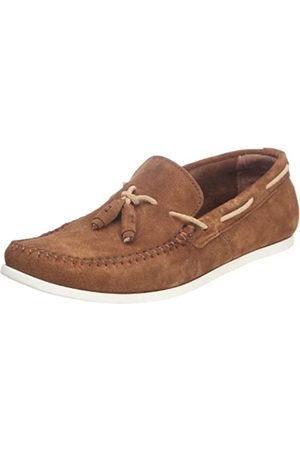 Base London Mens Joplin Moccasins