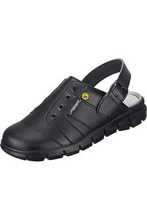 """Abeba 37361-35 Size 35""""Dynamic ESD-Occupational-Clog Shoe"""