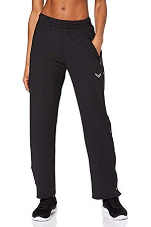 Trigema Women's 5330898 Sports Pants