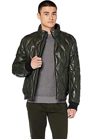 HUGO BOSS Men's Jekob Jacket