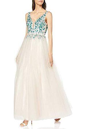 Vera Mont Women's 2585/3610 Party Dress