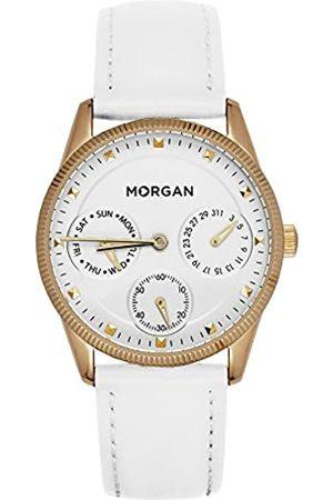 Morgan Women's Watch MG 006-1BB