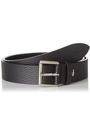 Lacoste Men's RC4007 Belt