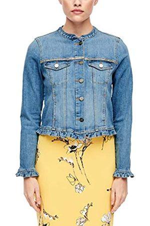 s.Oliver BLACK LABEL Women's Jacke Jacket
