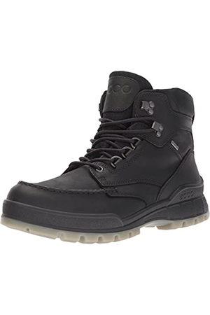 Ecco Men's Track 25 Multisport Outdoor Shoes, ( / )