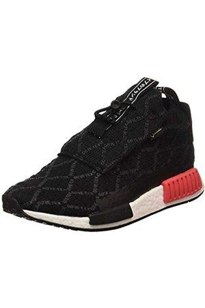 adidas Men's NMD_ts1 Pk GTX Gymnastics Shoes