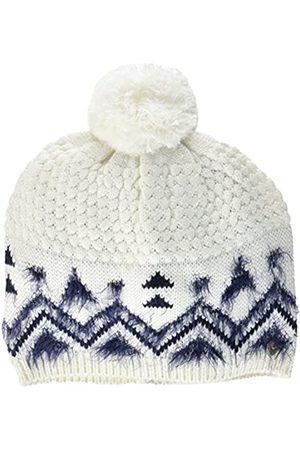 Catimini CI90233, Baby Girl's Hat