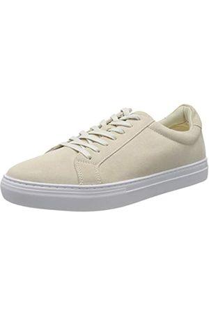 Vagabond Men's Paul Low-Top Sneakers, (Offwhite 02)