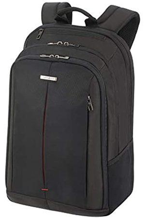 Samsonite Guardit 2.0 Large Laptop Backpack 48 cm - 115331/1041