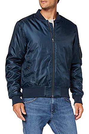 CLIQUE Men's Bomber Jacket