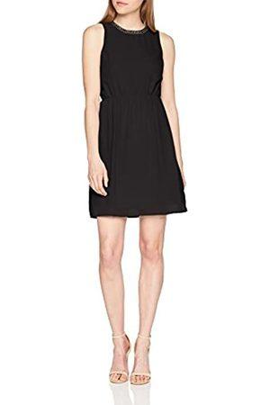 Vero Moda Women's Vmdenice S/l Dress D2-2