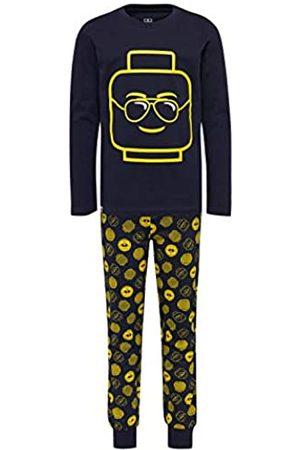 LEGO Wear Boys cm Pyjama Set