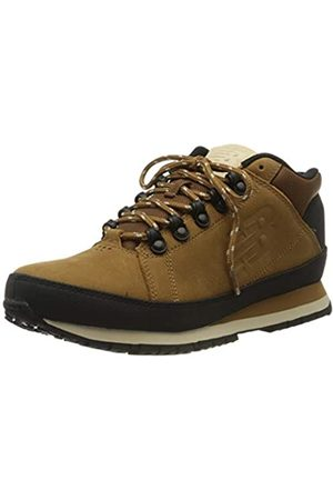 UNKNOWN New Men's Balance Hi-Top Trainers, ( H754tb)