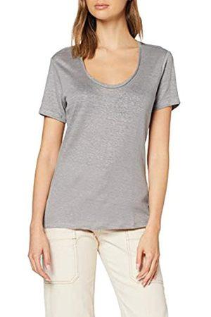 G-STAR RAW Women's Deep Short Sleeve T-Shirt